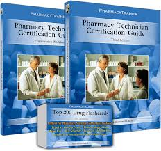 pass the ptcb examination on your first try save time and money
