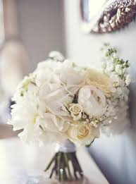 wedding flowers northumberland 20 best images about wedding flowers on september