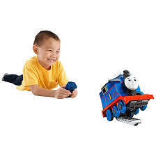 Thomas The Train Play Table Thomas U0026 Friends Thomas The Train Toy Trains U0026 Track Sets