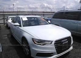 audi of silver inventory waudg74f75n124570 salvage silver audi a6 at brandywine md on