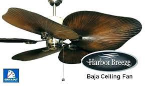 harbor breeze ceiling fan reviews harbor breeze ceiling fans harbor breeze fans luxury harbor breeze