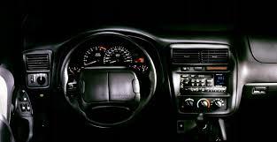 1999 black camaro 1999 chevrolet camaro pictures history value research
