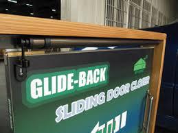 Patio Door Closer Door Closer Offers From Door Closers Manufacturer Supplier