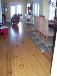 Heart Pine Laminate Flooring New Heart Pine Flooring Interstate Flooring And Stairs Com