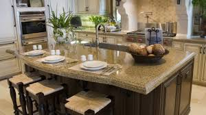 island sinks kitchen 15 functional kitchen island with sink home design lover intended