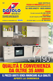Dotolo Cucine by Giornalino D04 Marzo 2016 By Dotolo Mobili Issuu