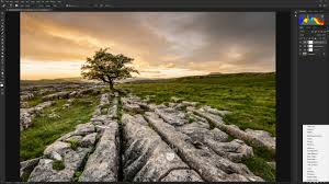 10 photoshop editing skills every photographer should know techradar