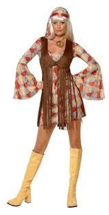 50 fancy dress ideas u2013 jodiebb