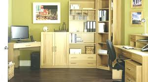 Modular Home Office Desks Modular Home Office Atken Me