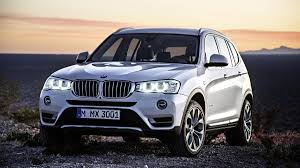 bmw x3 335i no compromise crossover 2015 bmw x3 xdrive35i review notes autoweek