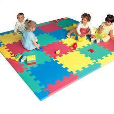 tappeti puzzle bambini aduc salute notizia francia tappetini puzzle divieto esteso