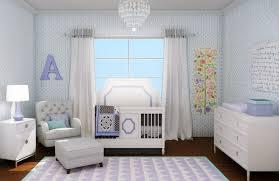 lumiere chambre bébé idées de déco chambre adulte et bébé