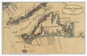 Plymouth Massachusetts Map by Nutfield Genealogy Surname Saturday Daggett Of Plymouth