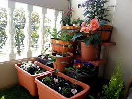 balcony best apartment balcony garden ideas best apartment