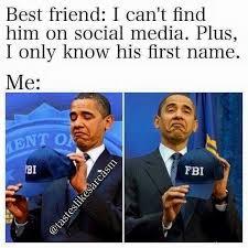 on it memebase funny memes