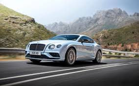 bentley continental 2016 black 2017 bentley continental gt v8 s black edition review autocars