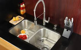 vintage kitchen faucet finding the right neutrals for your vintage kitchen design