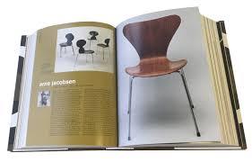 meubles design vintage livre