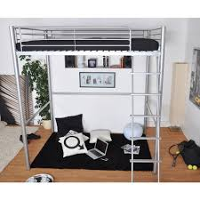 Lit Mezzanine Bureau Ado by Indogate Com Mezzanine Chambre Petite
