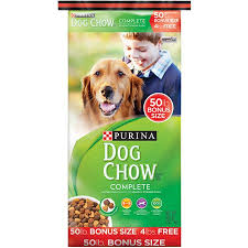 purina light and healthy buy purina dog chow light and healthy dog food 32 lb bag in