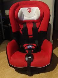location siège bébé location siège auto ducati de la marque chicco à 19ème par