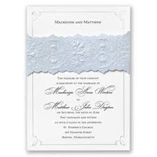 cinderella disney wedding invitations invitations by