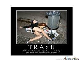 Trailer Trash Memes - white trash meme best trash 2018