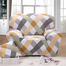 where to find sofa covers where to buy a couch stylish sofa cover slipcover 1 2 3 4 seat