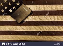 Christian Flag Images Christianity Christian Flag Stock Photos U0026 Christianity Christian