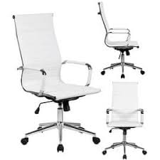 Desk Chair Modern Office Conference Room Chairs For Less Overstock