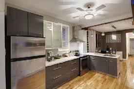 style de cuisine moderne cuisine style de cuisine style de cuisine at style de cuisines
