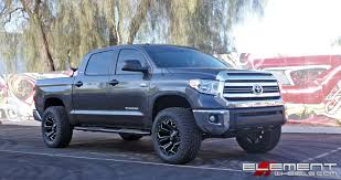 Off Road Wheel And Tire Packages Toyota Custom Wheels Toyota Camry Wheels And Tires Toyota Tundra