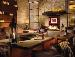 Bed And Breakfast In Ft Worth Tx Book Omni Fort Worth Hotel Fort Worth Hotel Deals