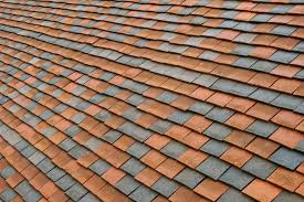 Terracotta Laminate Flooring Free Images Wood Row Texture Floor Roof Rooftop Wall