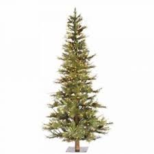 collection who makes the best artificial trees pictures