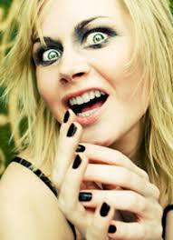 Psycho Girlfriend Meme - 11 signs your girlfriend is psycho smosh