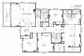 Av Jennings House Floor Plans Av Jennings House Plans Brisbane Arts