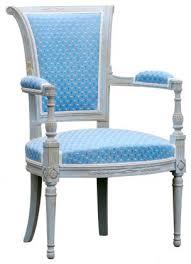 siege de style fauteuil de style idées de décoration intérieure decor