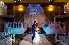 ballrooms in houston sans souci ballroom venue tomball tx weddingwire