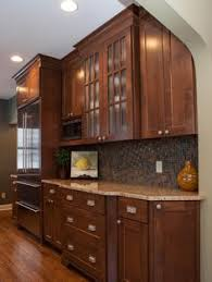 Kitchen Colors Dark Cabinets Paint Colors For Kitchens With Dark Cabinets Dark Cabinet