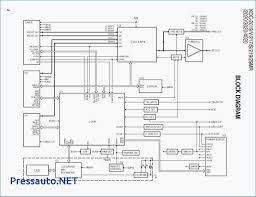 heat tempstar diagram wiring pump pypa30a1 heat wiring diagrams