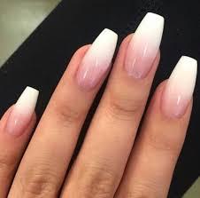 hoy ploy nails 10 photos u0026 15 reviews nail salons 199 w