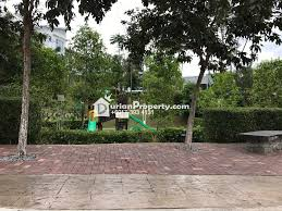 bungalow house for sale at sentosa heights kajang for rm