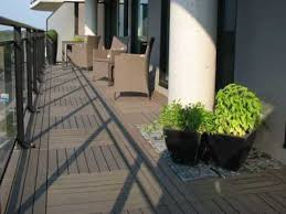 composite deck tiles over wood design youtube