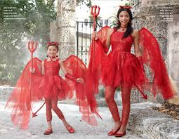 mummy halloween costumes for girls be a fun mummy this halloween with wishcraft from chasing