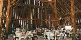 barn wedding venues in ohio run ranch weddings get prices for wedding venues in oh