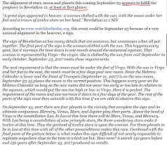 it u0027s not astrology omega letter debunking response