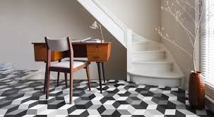 Nautolex Vinyl Flooring by Cool Vinyl Flooring Flooring Designs