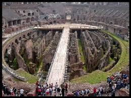 El Coliseo de Roma  Images?q=tbn:ANd9GcTUA5oFHkg6QidROIiXacPgAUO1JYMCHpTZN2-9x_NcJFX0j2LO