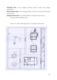 Architectural Drawing Sheet Numbering Standard by Drafting Technology Y3